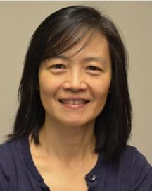 Catherine Poh