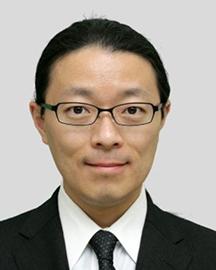Toshinari Mikami