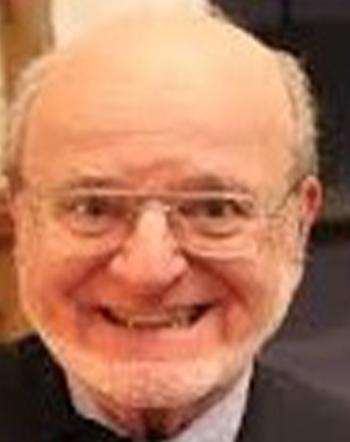Dr. Rudolf Happle