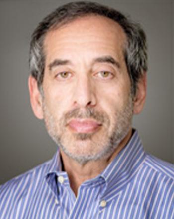 Dr. Bruce Wenig