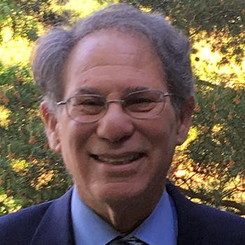 Dr. Mark L. Bernstein