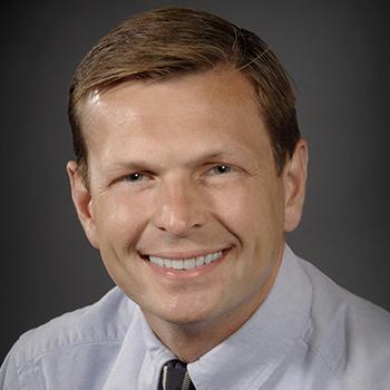 Dr. Robert Kelsch