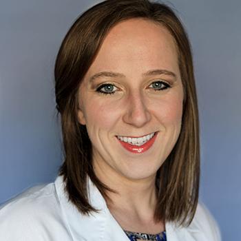 Dr. Molly Smith
