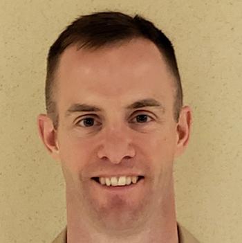 Dr. Kevin Torske