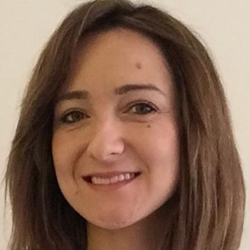 Dr. Anna Trzcinska