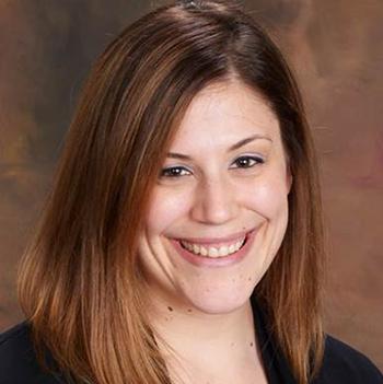 Dr. Stephanie Wetzel