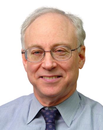 Dr. Donald Cohen