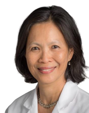 Dr. Sook-Bin Woo