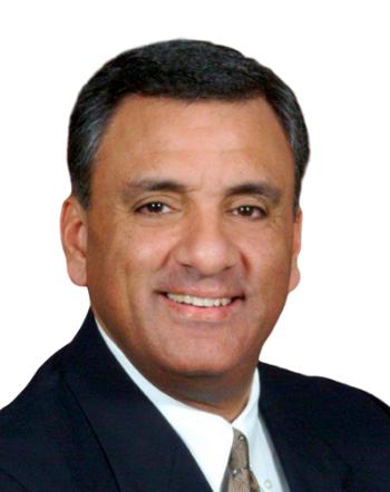 Dr. Rafik Abdelsayed
