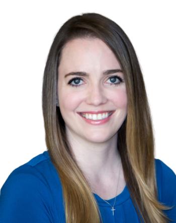 Dr. Kathleen Higgins